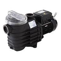 Насос Hayward SP2520XE253E1 EP 200 (380В, пф, 25.7 м3/ч*10м, 1.92 кВт, 2HP), фото 1