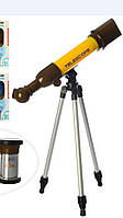 Телескоп  6606 А