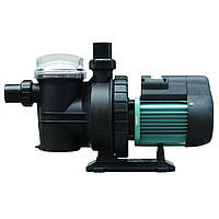 Насос Emaux SC075 (220В, 13 м3/ч, 0.75 кВт, 0.75HP), фото 1