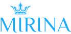 """Интернет-магазин """"MIRINA""""  женская одежда от производителя"""
