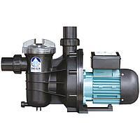 Насос Emaux SS050 (220В, 11 м3/ч, 0.55 кВт, 0.5HP), фото 1