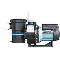 Насос Emaux SB20 (220В, 25 м3/ч, 1.8 кВт, 2HP), фото 1