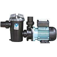 Насос Emaux SD075 (220В, 10.5 м3/ч, 0.75 кВт, 0.75HP), фото 1
