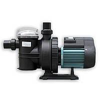 Насос Emaux SC200 (220В, 23 м3/ч, 1.71 кВт, 2HP), фото 1