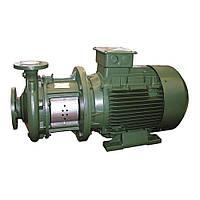 Насос Saci NKP-G 32-160/151 2900 (380В, 30 м3/ч, 5.5НР)