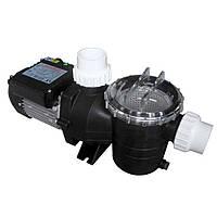 Насос AquaViva LX SMP015M (220В, 4 м3/ч, 0,25НР), фото 1