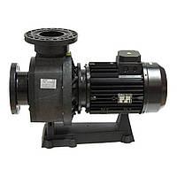 Насос Hayward HCP111253E1 KTB1250 T2.B (380В, без пф, 131 м3/ч*12м, 11 кВт, 12.5HP), фото 1