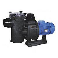 Насос Hayward HCP421003E KAL1000T2 IE3 (380В, пф, 104 м3/ч*12м, 8.4 кВт, 10HP), фото 1