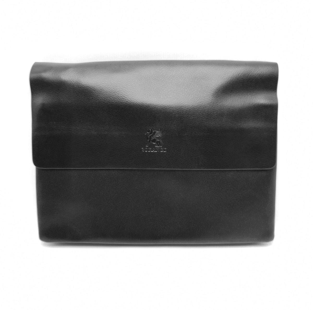 Мужская сумка P6696-6