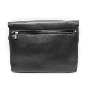 Мужская сумка P6696-6, фото 2
