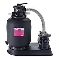 """Фильтрационная установка Hayward PowerLine """"81069"""" (5 м3/ч, D368, 25 кг, верх)"""