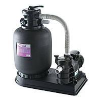 """Фильтрационная установка Hayward PowerLine """"81070"""" (6 м3/ч, D401, 50 кг, верх)"""