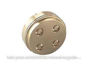 Насадка для приготовления макаронных изделий Kenwood AT910004 (Maccheroni Lisci)