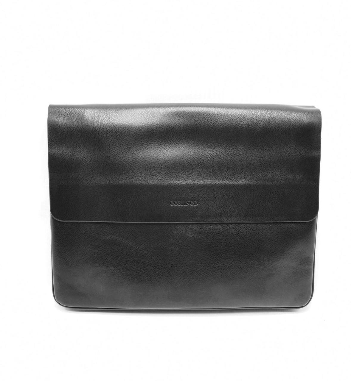 Мужская сумка P6686-7