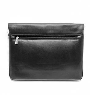 Мужская сумка P6686-7, фото 2