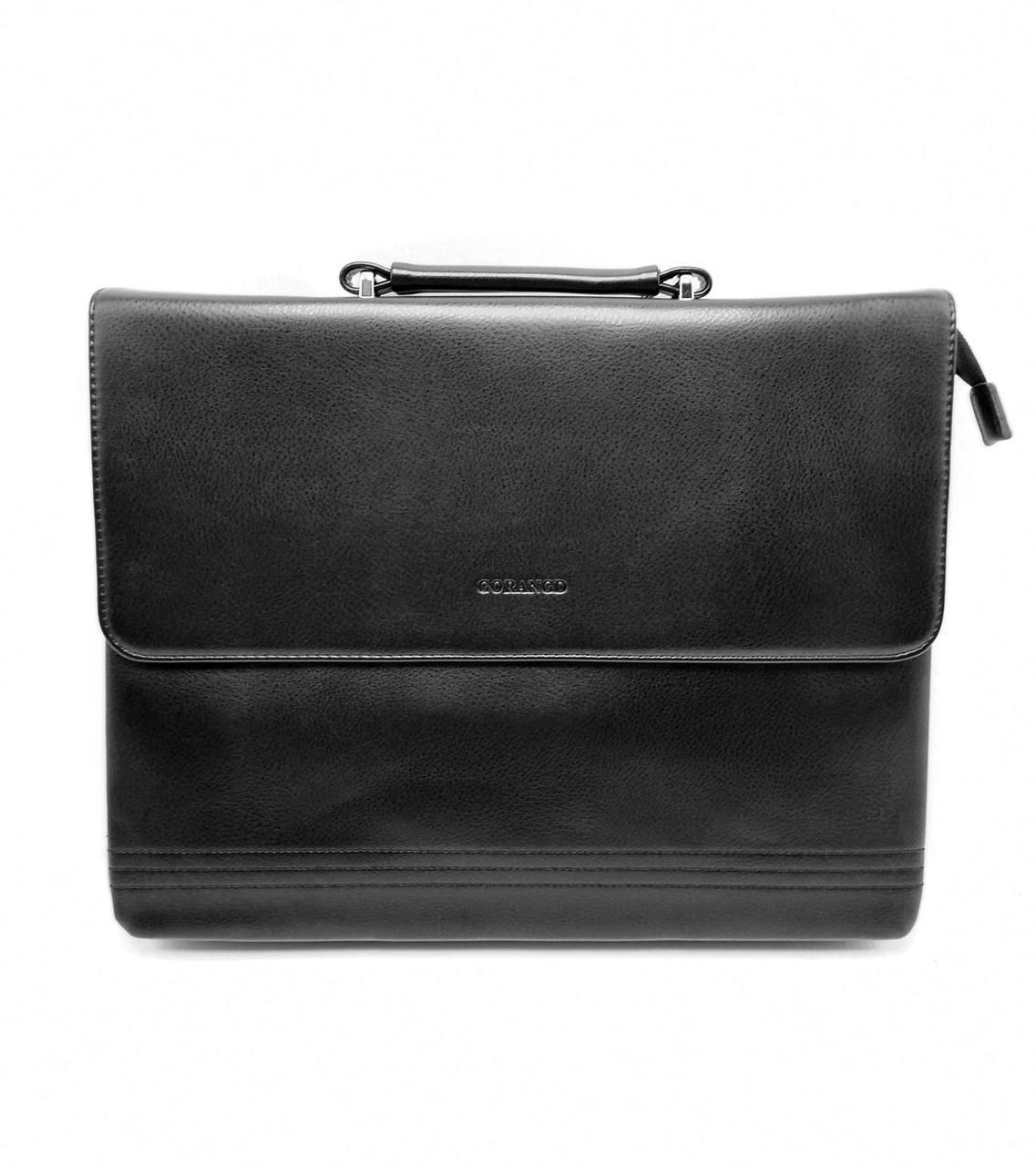 Чоловіча сумка 9871-7