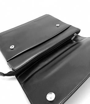 Мужская сумка 9871-7, фото 2