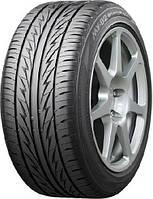 Шины 205/60 R16 92 V Bridgestone MY-02 Sporty Style