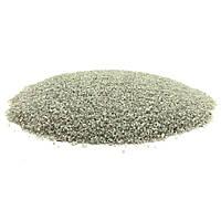 Песок кварцевый Aquaviva 0,8-1,2 (25 кг)