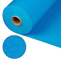 Лайнер Cefil Reflection голубой (объемная текстура), фото 1
