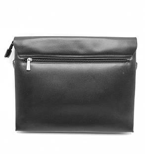 Мужская сумка P6682-7, фото 2