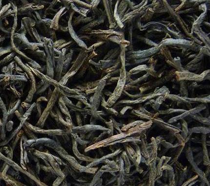 Черный цейлонский чай OP1 Danduwangala, фото 2