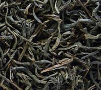 Чорний цейлонський чай OP1 Danduwangala 100г