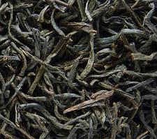Черный цейлонский чай OP1 Danduwangala