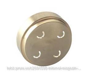 Насадка для приготовления макаронных изделий Kenwood AT910005 (Spaccatelli)