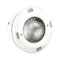 Прожектор галогенный Kripsol РНМ300.С (300 Вт) под бетон