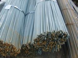 Украинские металлурги увеличили экспорт проката