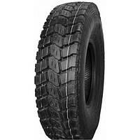Грузовые шины Powertrac Heavy Expert (ведущая) 10 R20 149/146K 18PR