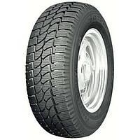 Зимние шины Kormoran VanPro Winter 185/75 R16C 104/102R (шип)