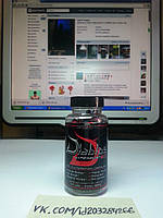 Innovative Labs Diablos 6.0 Hyperburn 100 капсул, фото 1