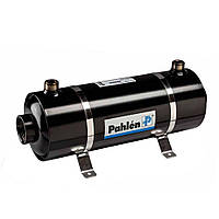 Теплообменник Pahlen Hi-Flow - 28,0 кВт