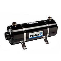 Теплообменник Pahlen Hi-Flow - 40,0 кВт