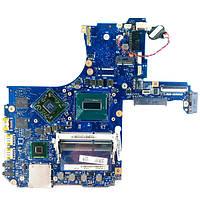 Toshiba Satellite P50-B Drivers for Windows 10