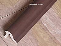 Капиносы для плитки - цвет № 25 - пополнение склада