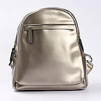 4f622429a7ca Кожаная сумка золото в категории рюкзаки городские и спортивные в ...