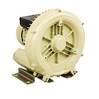 Компрессор одноступенчатый Aquant 2RB-410 (165 м3/час, 220В)