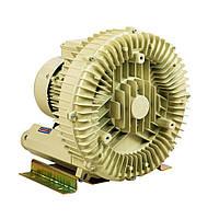 Компрессор одноступенчатый Aquant 2RB-610 (260 м3/час, 380В)