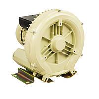 Компрессор одноступенчатый Aquant 2RB-510 (210 м3/час, 220B)