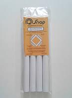 Q-Snap Набор для увеличения пялец до 14in (35см), фото 1
