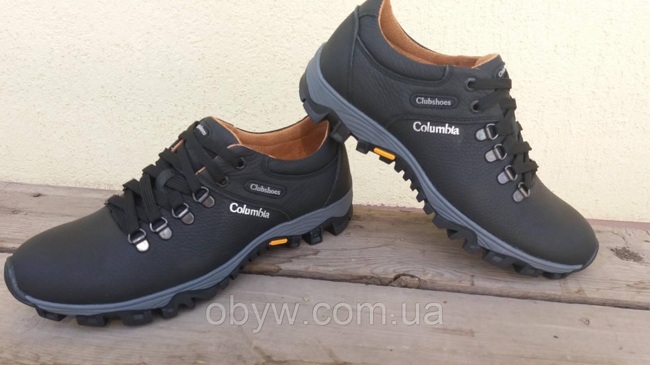 fd5ad7ef8 Кроссовки мужские Cаlаmbia k9 - Весь ассортимент в нашем магазине в  наличии. в Днепре