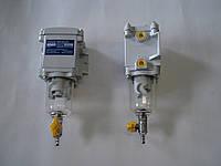Фильтр сепаратор дизельного топлива Separ-2000/5/50