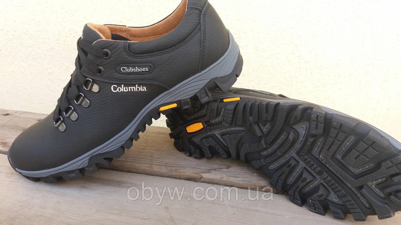 c306a6ee8 Кроссовки мужские Cаlаmbia k9, цена 900 грн., купить в Днепре — Prom.ua  (ID#499343506)