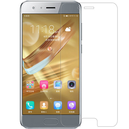 Nillkin Honor 9 Amazing H+PRO Anti-Explosion Tempered Glass Screen Protector