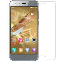 Nillkin Honor 9 Amazing H+PRO Anti-Explosion Tempered Glass Screen Protector, фото 1