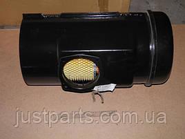 Фильтр воздушный в сборе АвтоКрАЗ 6437-1109010-01