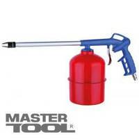 MasterTool Пистолет для нефтевания (мовиль) MasterTool 81-8705